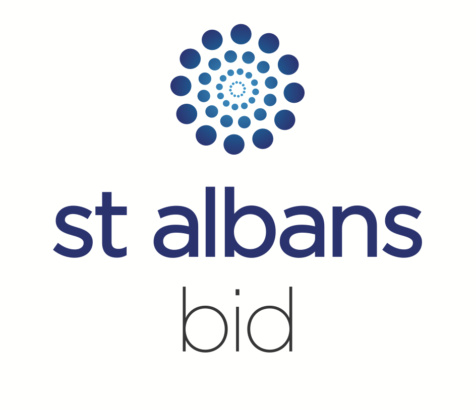 Graphic design agency st albans